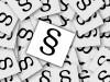OLG Düsseldorf: Portalbetreiber müssen die Einhaltung der Impressumspflicht durch die jeweiligen Nutzer sicherstellen