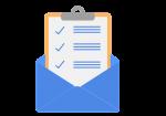 OLG Düsseldorf zur einwilligungslosen E-Mail-Werbung: § 7 Abs. 3 UWG kommt nur im Falle eines tatsächlichen Vertragsschlusses zu Anwendung