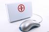 OLG Frankfurt: Ärzte haben öffentliches Bewertungsportal hinzunehmen