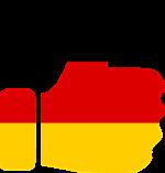 OLG Frankfurt (Main): Werbeeindruck einer Herstellung in Deutschland ist nur bei wesentlicher Fertigung in Deutschland zulässig