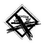 OLG Frankfurt a.M.: Das Anbieten kennzeichnungspflichtiger Chemikalien ohne Kennzeichnung ist wettbewerbswidrig