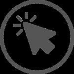 OLG Frankfurt a.M.: Fernabsatz-Informationspflichten bei verbindlicher Online-Reservierung