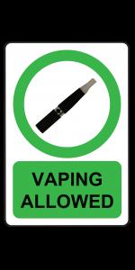 OLG Frankfurt a.M.: Google-Ads-Anzeige für E-Zigarettenmarke verstößt nicht gegen Tabak-Werbeverbot