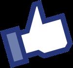 OLG Frankfurt a.M.: Weiterverwendung von Likes nach Unternehmensänderung ist unzulässig