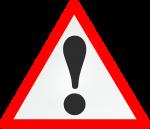 OLG Frankfurt a.M.: eBay muss bei Verstößen gegen produktsicherheitsrechtliche Vorgaben Angebote proaktiv sperren