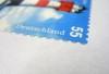 OLG Hamburg: Bitte um frankierte Rücksendung in der Widerrufsbelehrung nicht wettbewerbswidrig