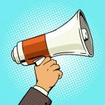 OLG Hamburg: Hersteller trifft aktive Rückrufpflicht aus Unterlassungstitel