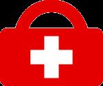 OLG Hamburg: Hinweispflicht auf Einschränkungen von Studien bei der Bewerbung von Arzneiwirkungen