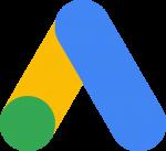OLG Hamburg: Irreführung durch Google-Ads Werbung mit nicht existierendem Firmenstandort