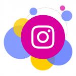 OLG Hamburg zur Werbekennzeichnung: Kommerzieller Zweck eines Instagram-Accounts aus Umständen erkennbar