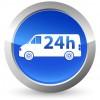 """OLG Hamm: AdWords-Werbung mit """"24-Stunden-Service"""" nicht wettbewerbswidrig"""