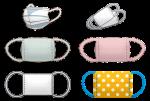 """OLG Hamm: """"Alltagsmaske"""" ist kein Medizinprodukt und muss dies auch nicht klarstellen"""