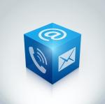 OLG Hamm: Der Streitwert einer Abmahnung wegen unverlangter Werbe-E-Mail (Spam) an eine Privatperson ist mit maximal 100,- Euro zu bewerten