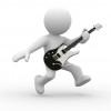OLG Hamm: Der Wiederverkäufer von Konzerttickets haftet nicht für den Ausfall des Konzerts und darf auch seinen Gewinn aus dem Ticketverkauf behalten