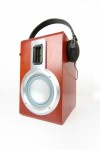 OLG Hamm: Download eines Hörbuchs nur zum Eigengebrauch