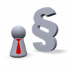 """OLG Hamm: Eine """"Garantiewerbung"""" in eBay-Angeboten löst die Hinweispflicht nach § 477 BGB aus"""