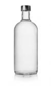 """OLG Hamm: """"Energy & Vodka"""" gemäß Health-Claims-VO unzulässige Angabe für alkoholische Getränke!"""