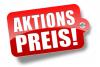 """OLG Hamm: """"Eröffnungspreise"""" neben durchgestrichenen, höheren Preisangaben (Preisgegenüberstellungen) können unzulässig sein"""
