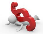 """OLG Hamm: Falsche Beschriftung des Bestell-Buttons (""""Bestellung abschicken"""") ist abmahnbar"""