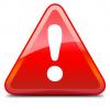 OLG Hamm: Generelles Vertriebsverbot für Fahrzeugteile ohne amtliches Prüfzeichen?
