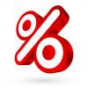 OLG Hamm: Hinweispflicht bei Einschränkung einer Werbeaktion