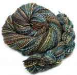"""OLG Hamm: """"Merinowolle"""" ist keine zulässige Faserbezeichnung bei der Textilkennzeichnung"""