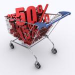 OLG Hamm: Rabattwerbung auf alles – nur zulässig mit konkreten Ausnahmen