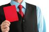OLG Hamm: Rechtsmissbrauch bei Missverhältnis zwischen Umsatz und Abmahntätigkeit