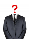 OLG Hamm: Schon 129 Bewertungen in 6 Monaten können ein Indiz für gewerbliche Tätigkeit auf eBay sein