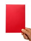 OLG Hamm: Vertragsklauseln mit einer nicht hinreichend bestimmten Lieferfrist sind unzulässig
