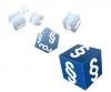 OLG Hamm: Verwendung der 14-tägigen Widerrufsfrist bei eBay-Auktionen möglich