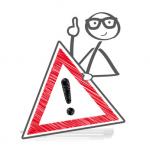 OLG Hamm bestätigt Verpflichtung von eBay-Händlern zu gesondertem Hinweis auf OS-Plattform
