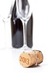 """OLG Hamm und das """"Produkt des Jahres"""": Wer mit Titeln wirbt, muss auch Quellen nennen!"""