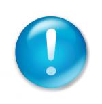 OLG Hamm zu irreführenden Werbeaussagen für umstrittene kinesiologische Behandlungsmethoden