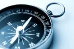 OLG Hamm zum Vertragsschluss bei einer eBay-Auktion und zum Zeitpunkt der Übersendung der Widerrufsbelehrung