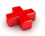 OLG Jena: Apotheken-Gewinnspiele nur für nicht-verschreibungspflichtiges Sortiment zulässig