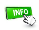 OLG Karlsruhe: Linkhaftung von Suchmaschinenbetreiber nur bei konkretem Hinweis auf Rechtsverletzung
