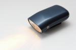 """OLG Karlsruhe: Verbot des Vertriebs batteriebetriebener Fahrradlampen ohne """"K-Nummer"""", auch bei Hinweis auf fehlende Zulassung"""