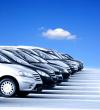 OLG Koblenz: Händler darf Vorführwagen ohne Angaben zu Verbrauch und Kohlendioxidausstoß anbieten