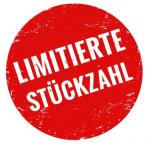 """OLG Koblenz: Zulässigkeit der Werbung """"Nur in limitierter Stückzahl"""""""
