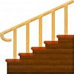 OLG Köln: Kein Widerrufsrecht bei maßgefertigten Treppenliften