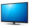OLG Köln: Pflicht zur Angabe der Energieeffizienzklasse in Werbung auch bei LED-Monitoren
