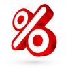 OLG Köln: Vorzeitiger Abbruch einer Rabattaktion ist wettbewerbswidrig
