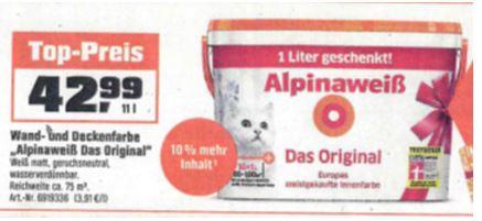 OLG Köln Werbung mit Testergebnis auf Artikelbild