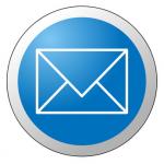 OLG München: Ein vom Kunden angelegtes kostenloses Benutzerprofil kann zur E-Mail-Werbung ohne Einwilligung berechtigen