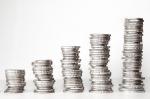 OLG München: Händler dürfen Entgelte für Zahlungen via PayPal und Sofortüberweisung berechnen