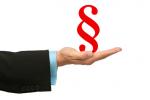 OLG München: Negative unwahre Bewertung auf eBay? Löschungsanspruch!