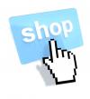 OLG Naumburg: Bloßes Anbieten von Elektrogeräten im Internet stellt kein Inverkehrbringen dar