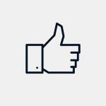 OLG Naumburg: Keine Informationspflicht des Online-Händlers in Bezug auf eine bestehende (aber nicht beworbene) Herstellergarantie!