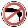 OLG Naumburg: Keine schuldhafte Abgabe von Spirituosen an Minderjährige, wenn diese zweifelsfrei älter als 18 aussehen